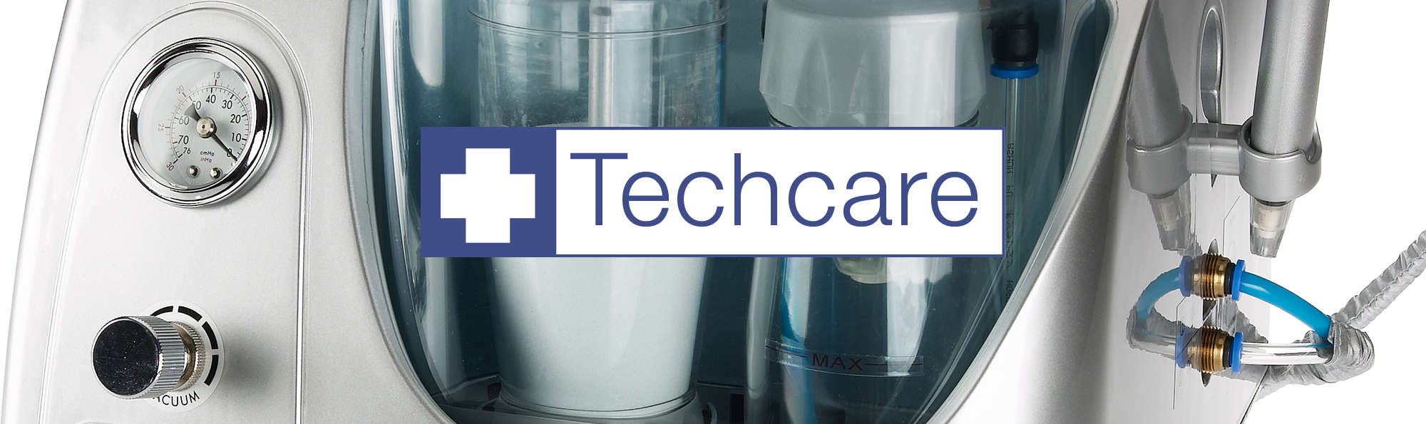 techcare beauty equipment servicing calibration and repair
