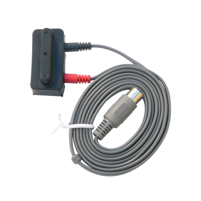 Facial Attenuator cable