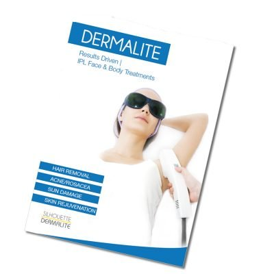 Demalite IPL Promotional Material