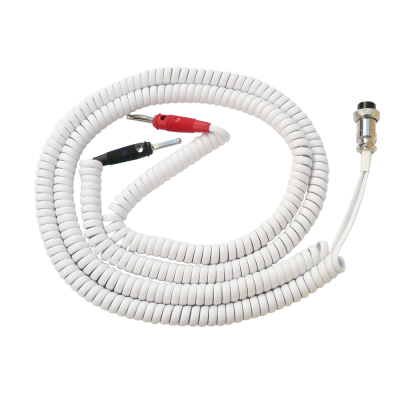 dermalift face cable
