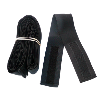 Body Straps For Galvanic & Faradic