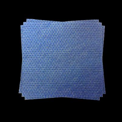 galvanic sponges blue