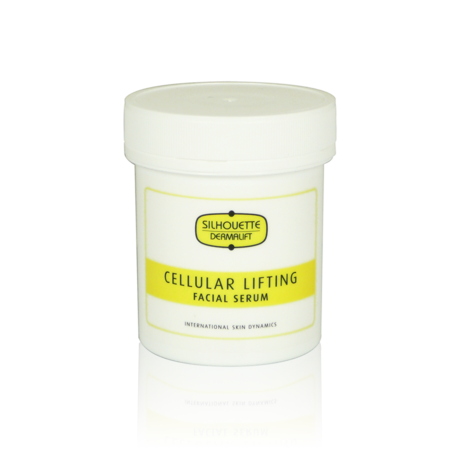 Cellular Tightening Masque
