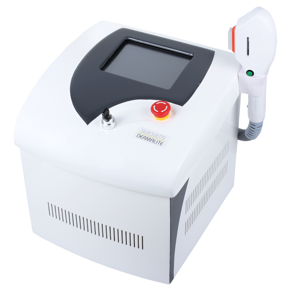 Dermalite IPL Machine
