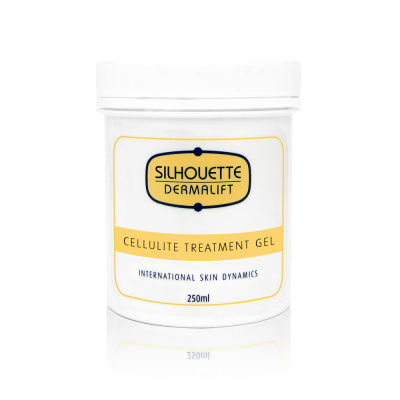 Cellulite Gel 250ml