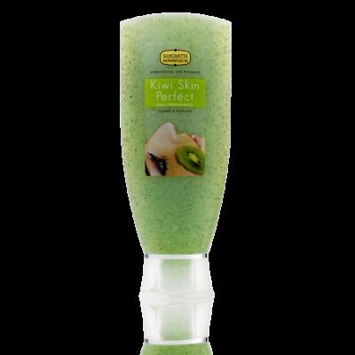 Kiwi Skin Perféct 250ml