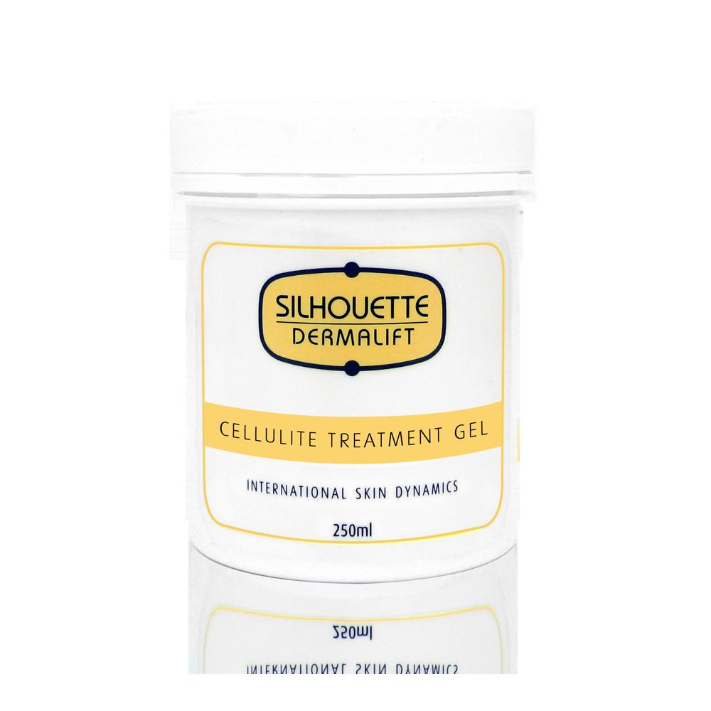 Cellulite Gel 250ml