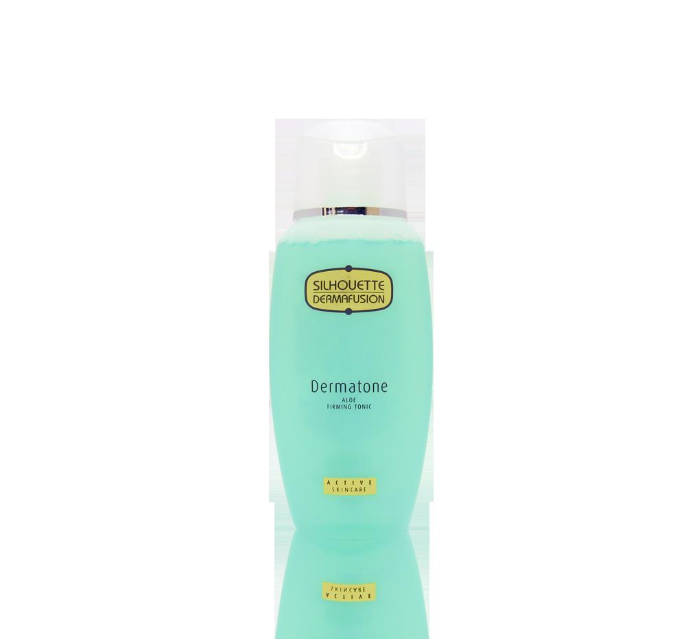 Dermatone Tonic 125ml