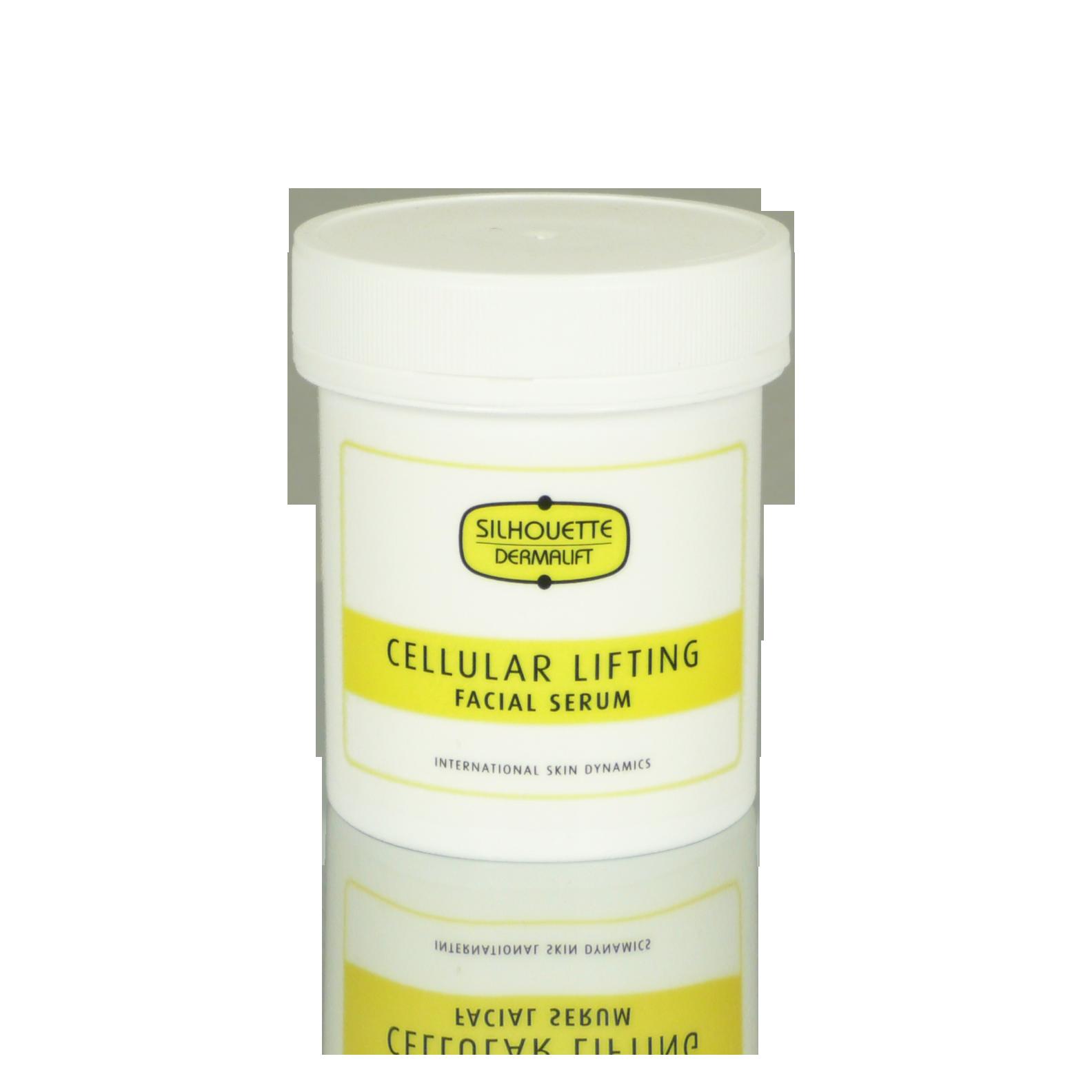 Cellular Lifting Serum